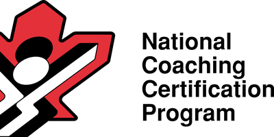 NCCP Course Bundle April 27th & 28th