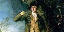 Gainsborough's People