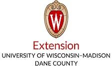Dane County Extension logo