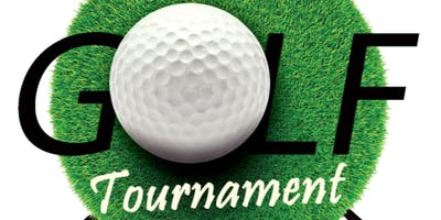 CWEA Redwood Empire Section Annual Golf Tournament