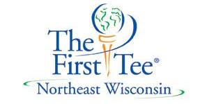 8th Annual Tim Drossart Memorial Golf Outing Presented by Liberty Mutual