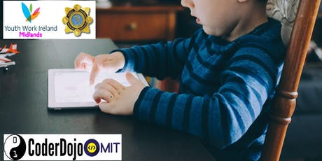 Protecting our children online - An introduction for Parents tickets