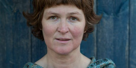 Mairi Campbell & Signed Songs R Us tickets