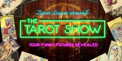 The Tarot Show