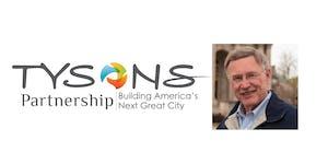 Walking Tour of Tysons - Tysons Partnership Members...