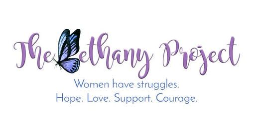 Bethany Project True Truths Women's Conference