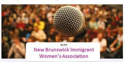 Intersectional Experiences Of Women of Colour In Canada
