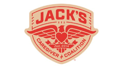 Jack's Caregiver Co. - Bags Competition