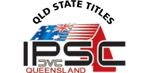 Queensland State Titles