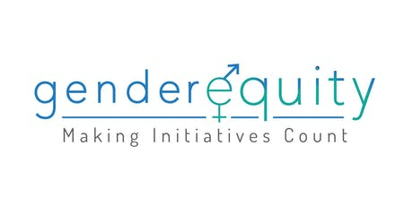 Gender Equity Conference: Making Initiatives Count tickets