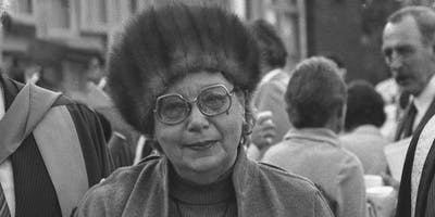 Exhibition Launch: Ethel Hayton Hoskins - A Woman of Many Hats