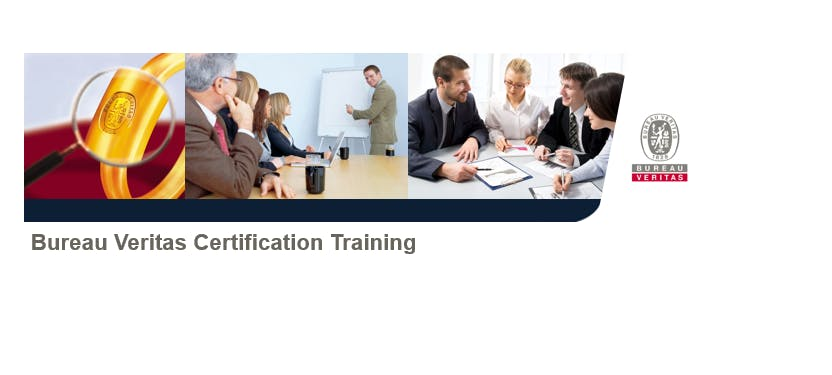 Lead Auditor Training ISO 14001:2015 - Exemplar Global Certified (Auckland 26-30 August)
