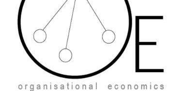 13th Annual Organisational Economics Workshop