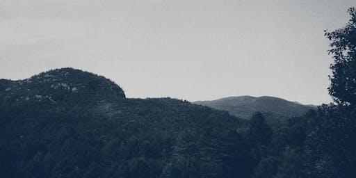 2019 Otis Mountain Get Down