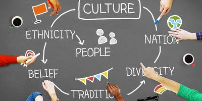 5th ALRF Colloquium: Language, Identity and Culture in Education