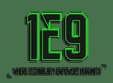 1E9_Denkfabrik GmbH logo