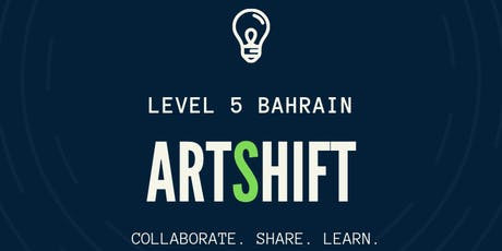 ArtShift tickets
