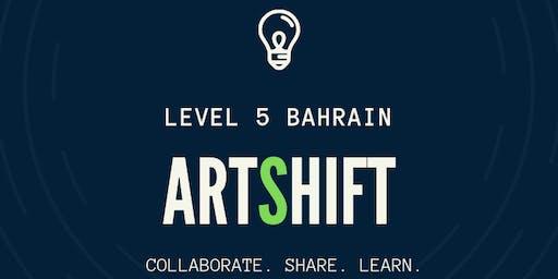 ArtShift