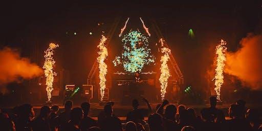 Roadhouse Festival 2020