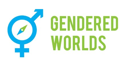 Gendered Worlds - exploring gender and sexuality in the contemporary world tickets