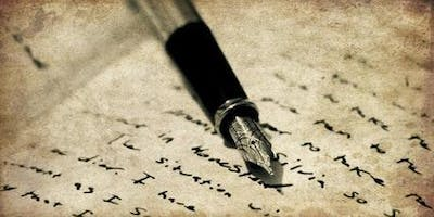 Writing From Your Life Experience