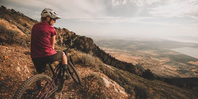 Specialized 2019 Levo Guided Ride Experience - Stromlo