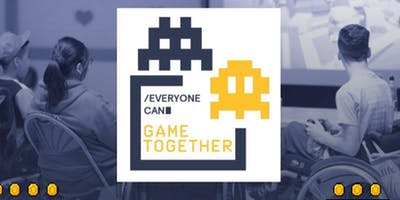 Game Together 2019
