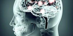 Introduction to Complex Trauma and Trauma Informed Care