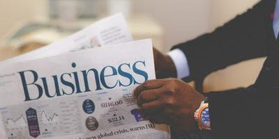 Improving Strategic Management with Dynamic Business Models - Hertfordshire Branch
