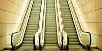 Duties of Escalator & Moving Walk Owners, Operators & Managers - Great Missenden, U.K.