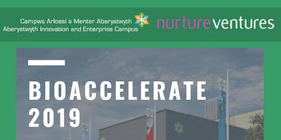 BioAccelerate 2019