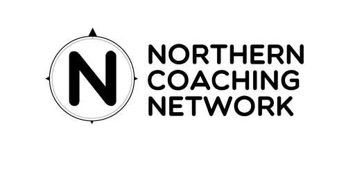 Northern Coaching Network Event 10th July 2019 - Coaching within Organisations