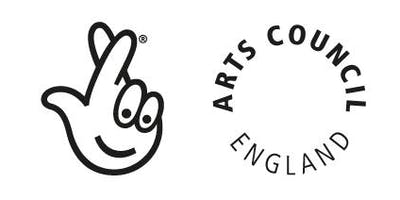 Arts Council Funding Advice Surgery