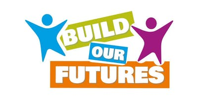 Build Our Futures Children & Young People\