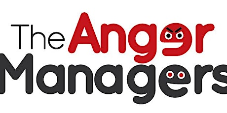 Toronto One-Day Anger Management Class tickets