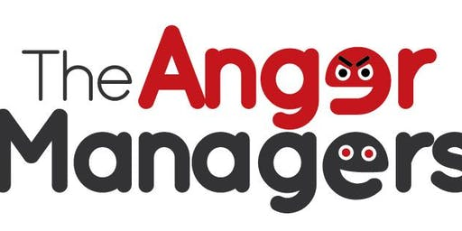 Toronto One-Day Anger Management Class