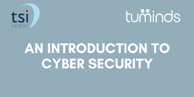 Introduction to Cyber Security - How to Keep Cybersafe