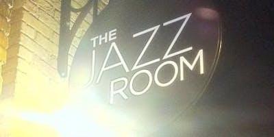 Cameron Music - Jazz Night