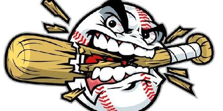 Haack Attack Softball Camp Session 3 (Pitching and Catching- ALL AGES) tickets