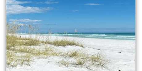 Alabama Soil and Water Conservation Society Annual Conference 2019 tickets