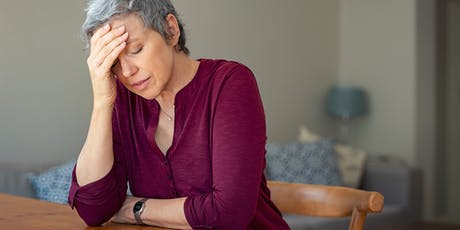 How to Manage Fibromyalgia Safely and Effectively!? tickets