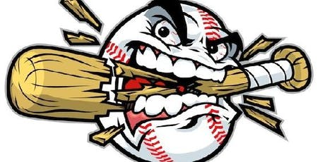 Haack Attack Softball Camp Session 4 (ALL SKILLS- ALL AGES) tickets