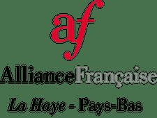 Alliance Francaise de La Haye logo