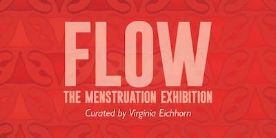 FLOW: Menstrual Wellness + You