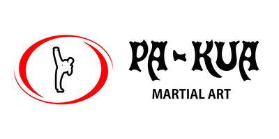 Martial Art & Self-Defense
