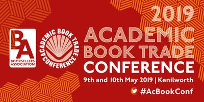 Academic Book Trade Conference