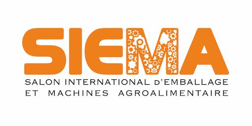 Morocco SIEMA Expo 2019