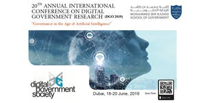 20th Annual International Conference on Digital...