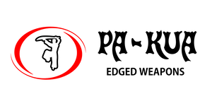 Edged Weapons & Swords Training
