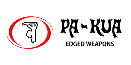 Edged Weapons & Swords Training tickets